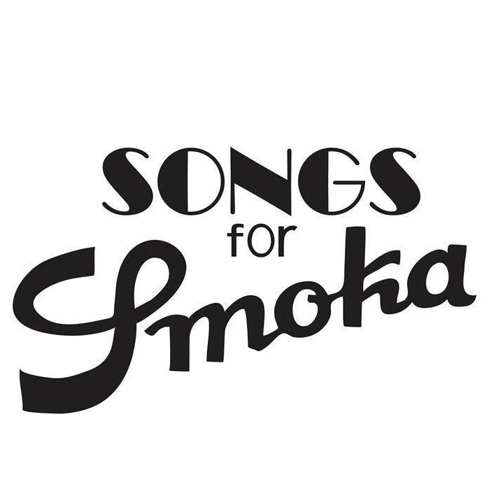 Songs for Smoka na Cobertura da TOKYO convida Dozape Party